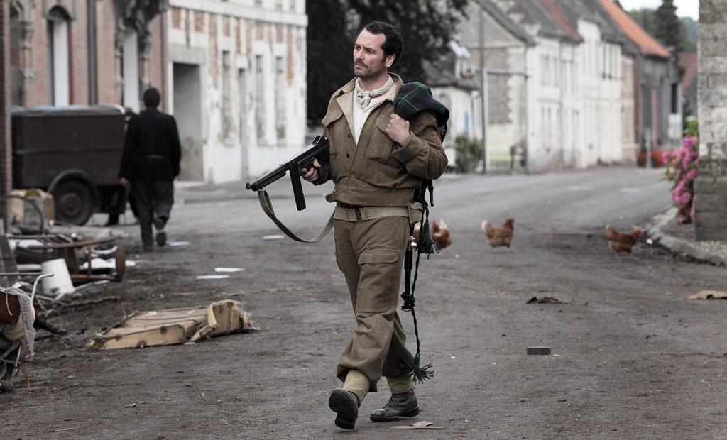 © Nord Ouest films / Pathé