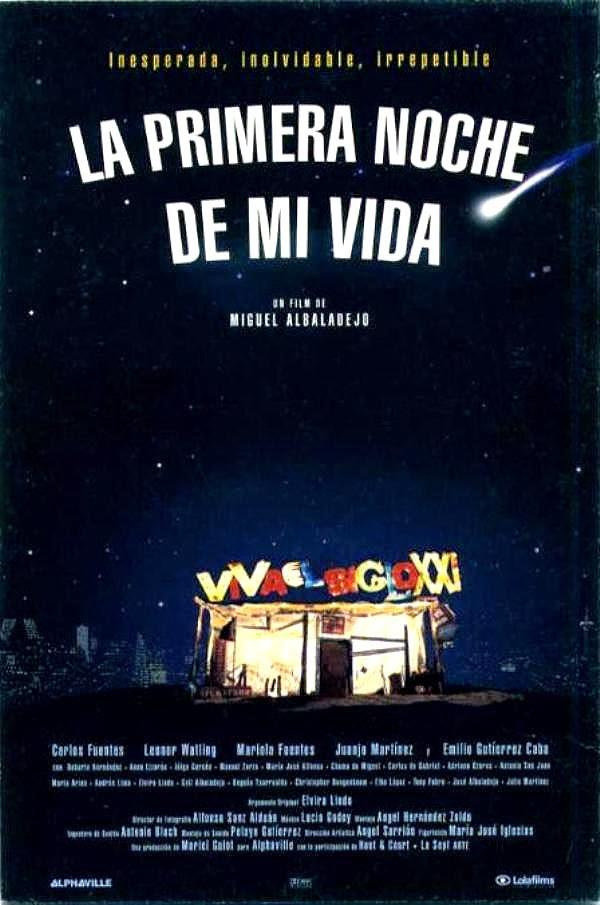 la_primera_noche_de_mi_vida-836509872-large